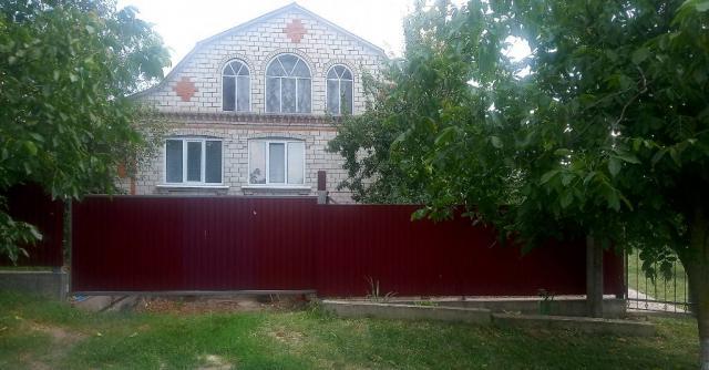 Продам будинок в м.Тульчин