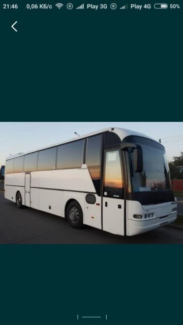Пассажирские перевозки Киев-Одесса-курорты моря и заказ автобуса