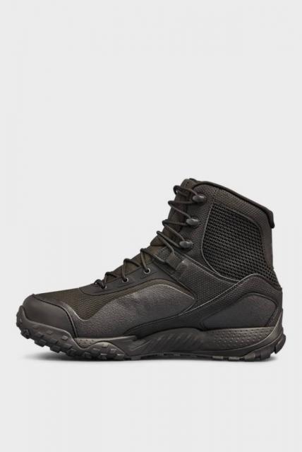 Обувь Under Armour (мелкий, крупный опт )