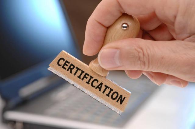 Регистрация и постановка на учет в МРЭО американских авто по всем типам сертификатов