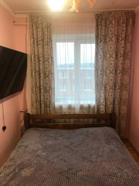 Продам квартиру 15 хв від Трускавця ,Стебник -центр