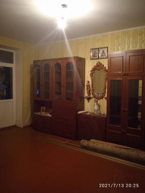 Продам 3-комнатную квартиру на соцгород цена снижена